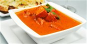 Waterfalls Special Butter Chicken