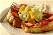 Butler's French Toast