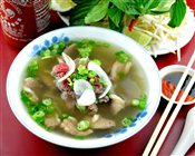 Pho Tai Ve Don
