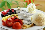 Crepes Special