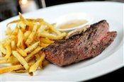 Steak Frits