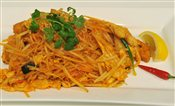 Pad Thai Chicken   $8.95
