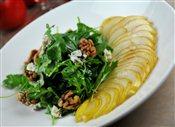 Barlett Pear Salad
