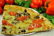 Genovese (Pesto)