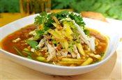 Ravi Stew