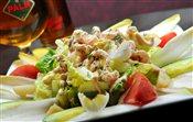 Town Crier Salad