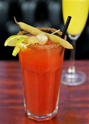 Great Canadian Caesar (1oz)