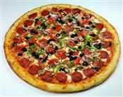 """Jumbo 21"""" Pizza"""