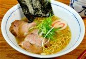 Shi-O Ramen