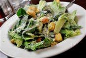 Hail Caesar Salad