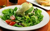 Avocado Salad   $7.52