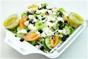 Atene Salad