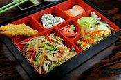 Michi Bento Box A