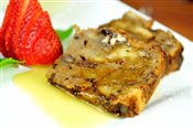 N'awlins Bread Pudding