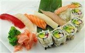 Sushi Queen Street