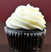 Chocolate Cupcake (Gluten-Free)