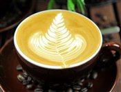 Latte (3)