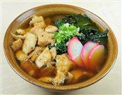 Chicken Udon   $7.95