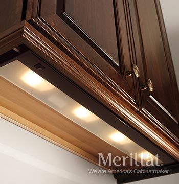 Wall Xenon Linkable Under Cabinet Light Strips