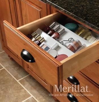 Base Drawer Insert