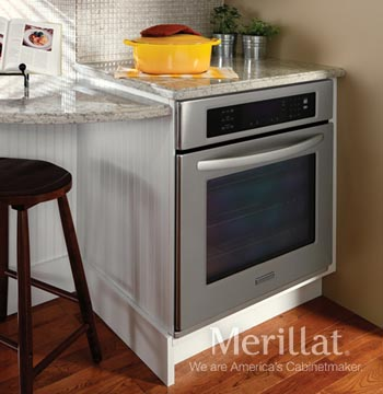Base Oven Cabinet, Universal