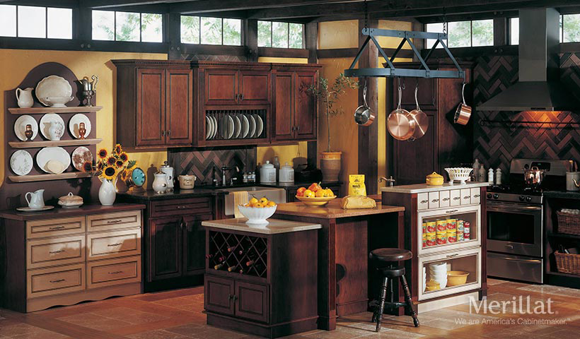 Lariat Kitchen