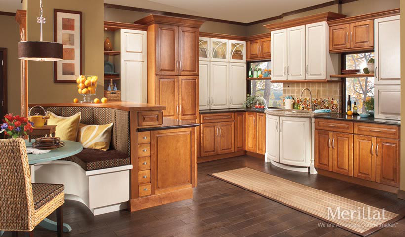 Fairlane Kitchen