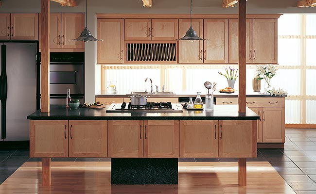 classiclargeportraitsquaredefaultjpg - Merillat Classic Kitchen Cabinets