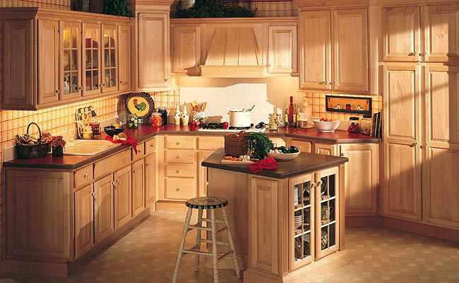 classiclargesuttoncliffssquaredefaultjpg - Merillat Classic Kitchen Cabinets