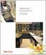 Merillat Masterpiece® - Online Catalog