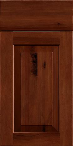 Merillat Masterpiece® Cimmaron Birch Cognac