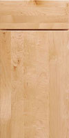 Merillat Masterpiece® Epic Maple Natural