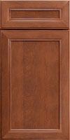 Merillat Masterpiece® Hadley Cherry Cinnamon