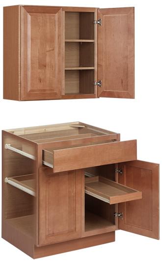 Cabinet Drawer Construction Details : Construction details classic door styles