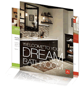 Dream Bathroom Guide