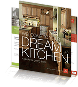 Dream Kitchen Planning Guide