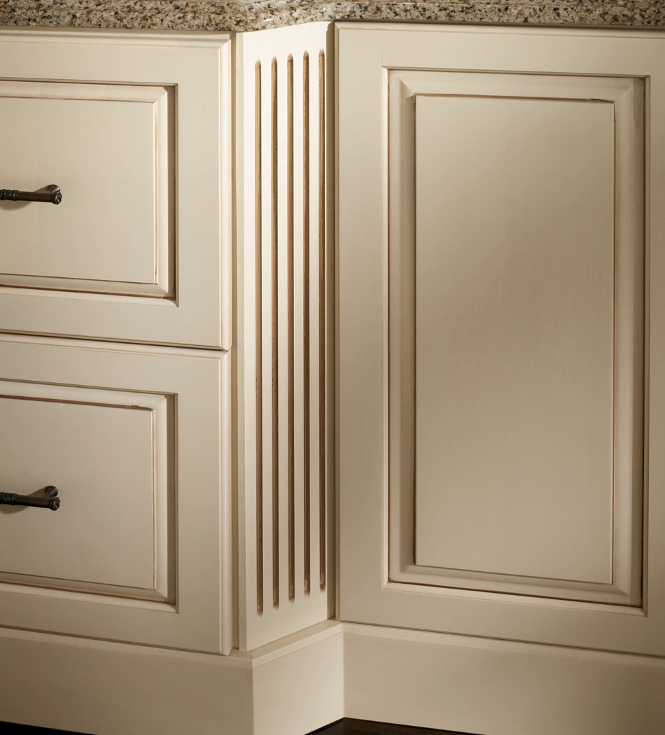 Kitchen Cabinets And Bathroom Cabinets Merillat