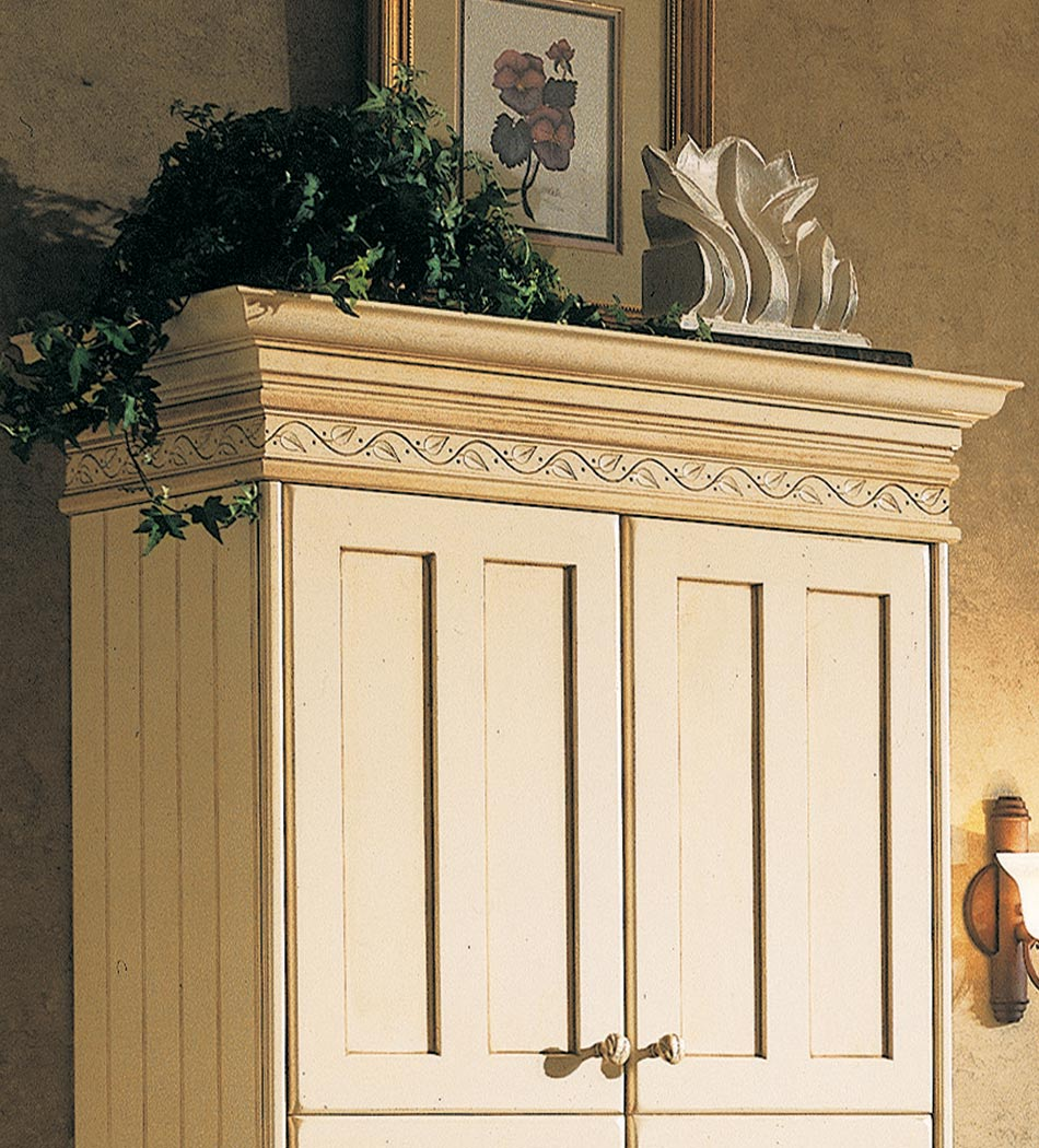 Moldings And Accents At Kraftmaid Com