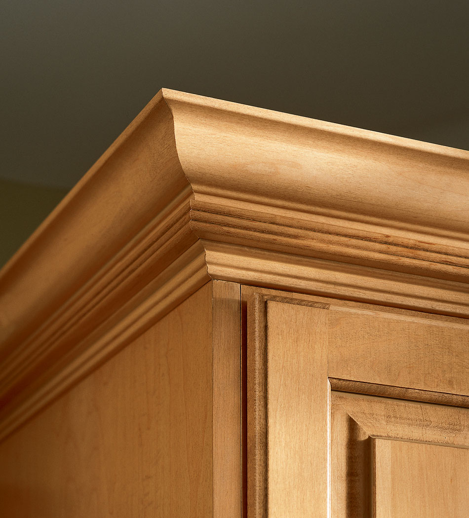 Wall Cabinet Treatments Inspiration Amp Design Merillat