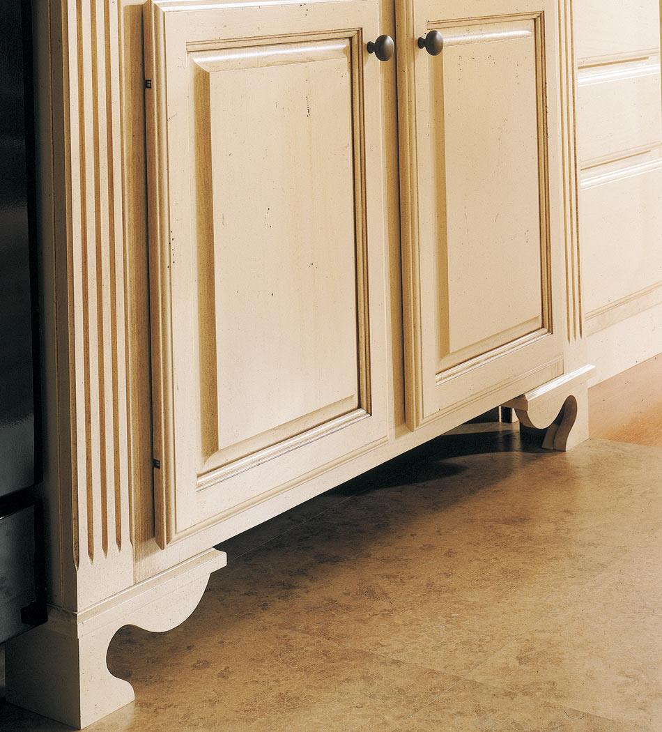 Merillat bathroom vanity - Kitchen Cabinets And Bathroom Cabinets Merillat