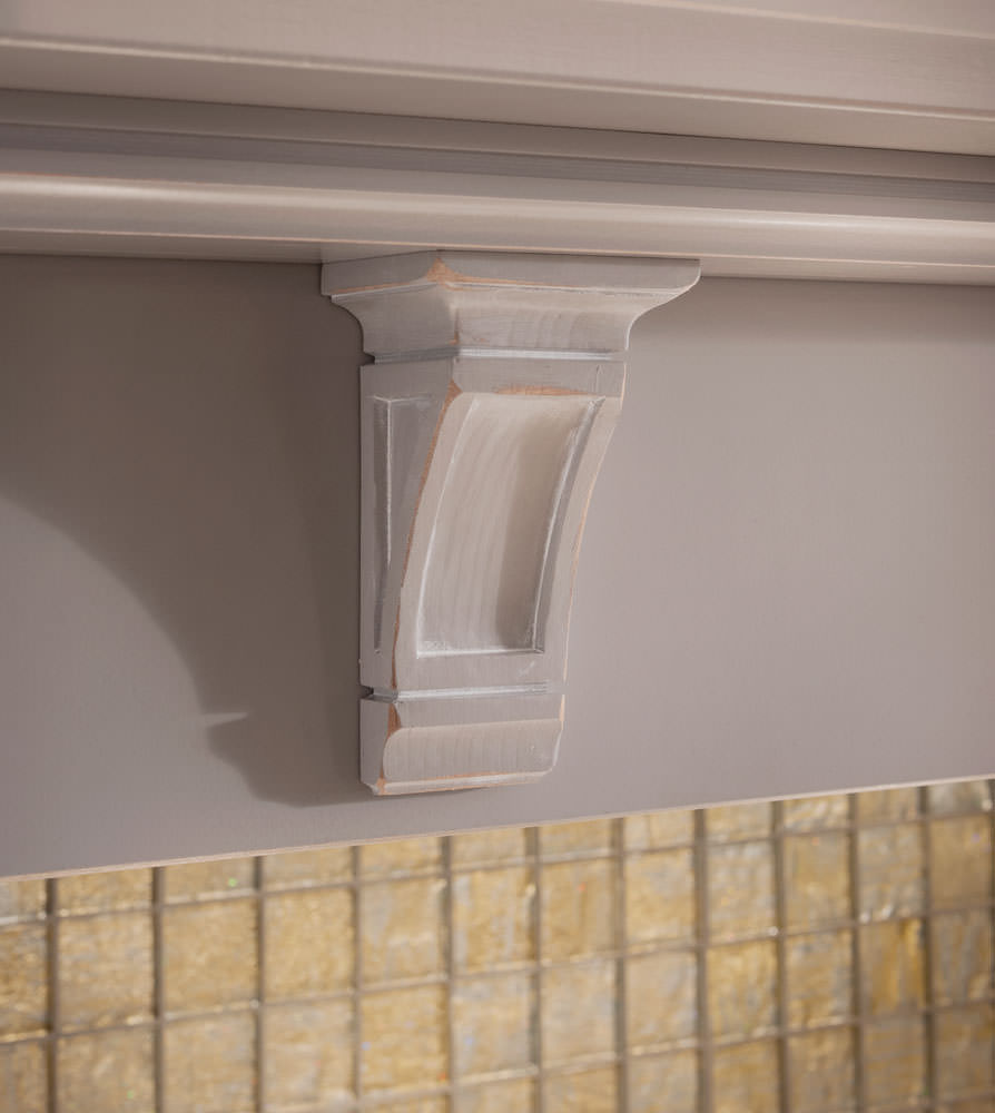 Kraftmaid Insert For Classic Crown Molding Kitchen Cabinet: Kitchen Cabinets And Bathroom Cabinets