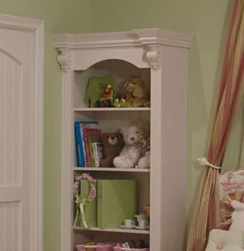 Furniture Book Shelves