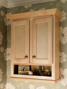 Merillat Spring Valley Maple Cabinets Cabinets Matttroy