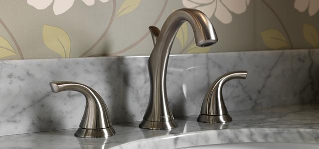 Find Faucet