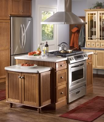 CTM 20Stainless 20Steel 20Page together with Island Cooktop together with Image Kitchens 115718 besides Full Custom Center Island Kitchen further Kitchen With Island Cooktop Contemporary Kitchen San Francisco. on kitchen islands with cooktops design ideas