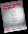 Handling Guide
