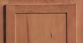 Merillat Essential® Sundale Maple Toffee