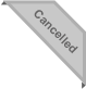 Cancelled_deal