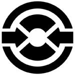 Midi Fighter 3D - Set Up Instructions – DJ Techtools