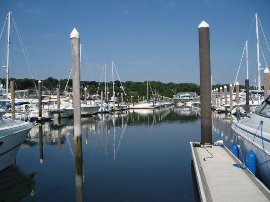 East Greenwich Rhode Island Demographics